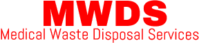 Medical Waste Disposal Service